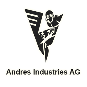 Andres Industries AG